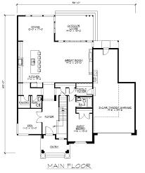 what is the floor plan floor plan spotlight canoe island merit homes