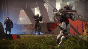 destiny 2 crucible pvp guide maps modes strategy tips and