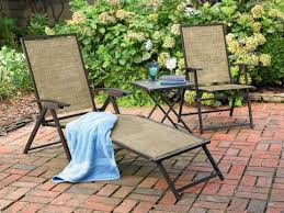 Sears Patio Furniture Sets - patio sears patio furniture clearance weatherproof outdoor