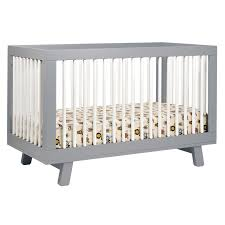 Graco Lauren Signature Convertible Crib by Picture Collection Two Tone Crib All Can Download All Guide And