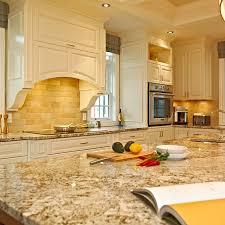 cuisine uip pas chere cuisine hotte cuisine bois hotte cuisine in hotte cuisine bois