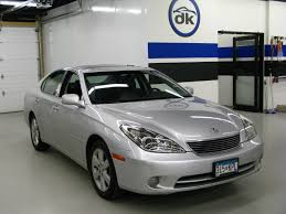 lexus es300 2013 dent removal lexus es300 paintless dent repair