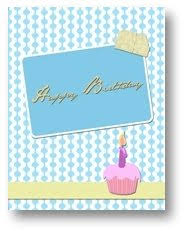 free printable birthday cards online free printable happy