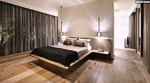 Modern Bedroom Design Pictures Modern Bedroom Furniture Simple Ornaments To Make For Design
