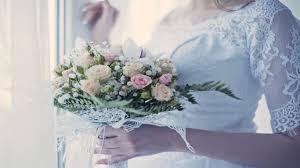 wedding flowers edmonton wedding flowers callingwood flowers