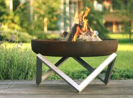 Firepit Bbq Pit Table Grill Pit Grill Table Diy Outdoor Pit Bbq