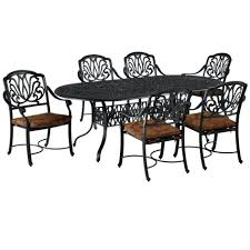 Patio Furniture Sets Costco Menards Patio Furniture Clearance Outdoor Goods Cushions Of