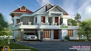 Green Home Design Kerala June 2015 Kerala Home Design And Floor Plans