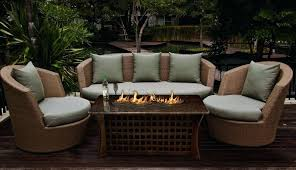 oriflamme fire table parts oriflamme fire table piceditors com