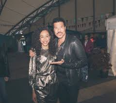 lionel richie home uk tour w lionel richie start this week corinne bailey rae