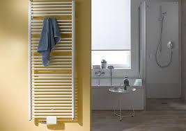 Badezimmer Heizung Die Richtige Heizung Für Das Badezimmer