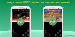 snes apk emulator for snes apk 8 8 0 emulator for snes apk apk4fun