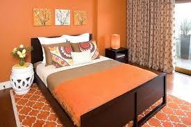 romantic bedroom paint colors ideas bedroom colors for master bedroom orange master bedroom paint color