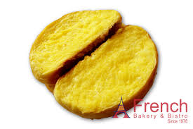 Roti Sisir bakery bistro