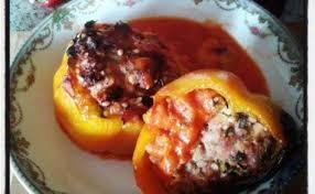 cuisine serbe recettes de cuisine des balkans et de cuisine serbe