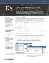 download bmc remedy itsm process designer 8303 concepts guide