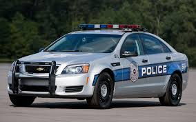 fastest police car chevrolet pressroom canada images