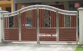 Front Gates Designs Rolitz - Gate designs for homes