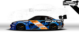 nissan silvia drawing i u0027ve drawn a silvia s14 based drifter recently opinions