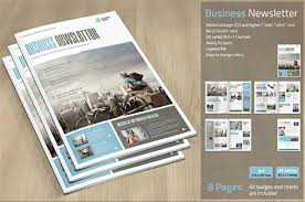 19 template brochure free download mission vision and values