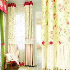 Striped Yellow Curtains Striped Curtains U0026panels Horizontal Striped Curtains Vertical