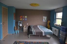 chambre garcon bleu idée déco chambre garçon 9 ans awesome 100 ides de chambre garcon