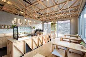 House Design Blogs Australia Jury Cafe By Biasol Design Studio Melbourne U2013 Australia Retail