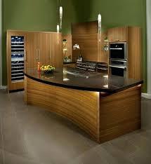 cuisine lambermont meuble centrale cuisine awesome trentino meubles lambermont lbt