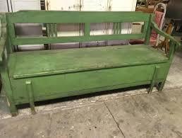 175 best kitchen bench seat images on pinterest kitchen bench