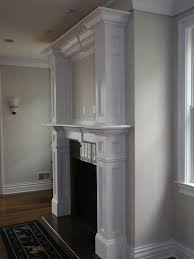 houzz fireplace mantels image collections home fixtures
