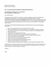 i751 cover letter i 751 cover letter sle guamreview