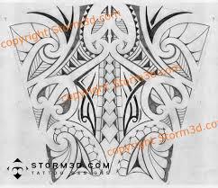 forearm drawings wedding ideas uxjj me