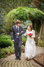 Photographers Indianapolis Weddings U2014 Bella Vita Studios 260 438 7246 Fort Wayne Indiana