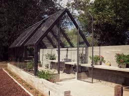 modern green house greenhousefrontporch jpg squarespace cacheversion 1427143999891