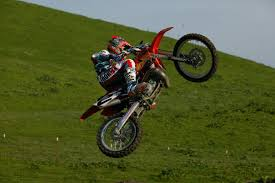 motocross freestyle videos motorcross wallpaper wallpapersafari
