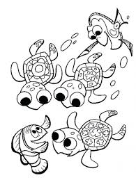 coloring pages turtle color pages turtle coloring pages
