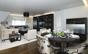 luxury home design magazine download the latest interior design magazine zaila us black and white