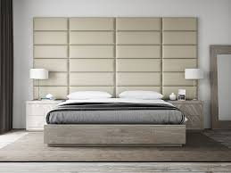 Padded Wall Headboard 125 Best Vant For Your Bedroom Images On Pinterest Come In