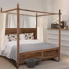 Bed Canopy Curtains Bed Frames Canopy Bed Curtains King Size Wood Canopy Bed King