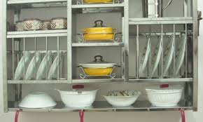 ikea kitchen storage cabinets kitchen bakers rack grundtal glass shelf kitchen storage furniture
