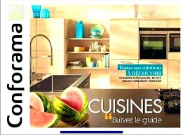 cuisine modulable conforama conforama cuisine catalogue cuisine modulable conforama conforma