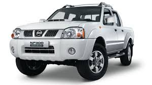 nissan png nissan np300 clover leaf motors group