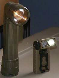 Torch Light Flashlight Flashlight Wikipedia