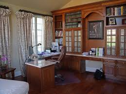 Decorating A Home Office Home Office Office Design Ideas For Small Office Work From Home