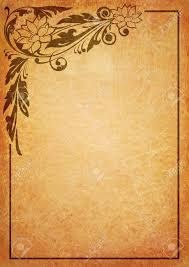 free page backgrounds vintage background stock photo picture and royalty free image