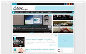 best premium and free blogger templates 2017 dezignhd best