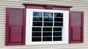 20 interior window shutters home depot sliding glass doors