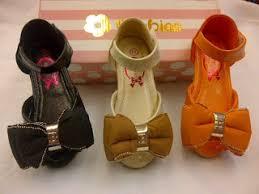 Sepatu Sketcher Anak Perempuan eceran grosir kualitas sepatu anak anak dan baju di jakarta