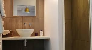 chambre d hote montlouis sur loire chambres d hôtes de la bigauderie réservez en ligne bed