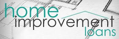 home renovation loan home improvement loans